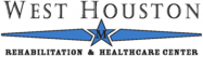 West Houston Rehabilitation