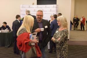 Houston West Chamber of Commerce West Houston Economic Summit 2019
